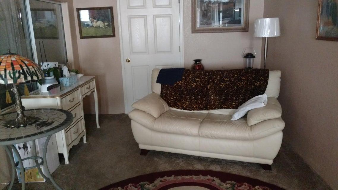26710 S Grandview Drive Congress, AZ 85332 - MLS #: 5801141