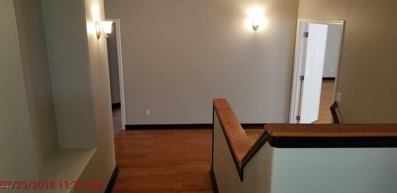 2925 E CATHY Drive Gilbert, AZ 85296 - MLS #: 5801155