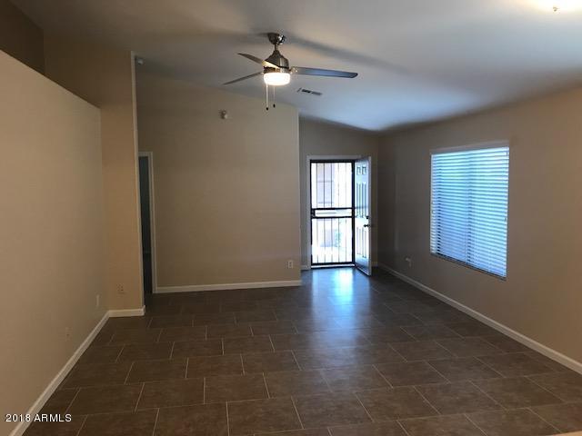 13925 N 147TH Drive Surprise, AZ 85379 - MLS #: 5801330