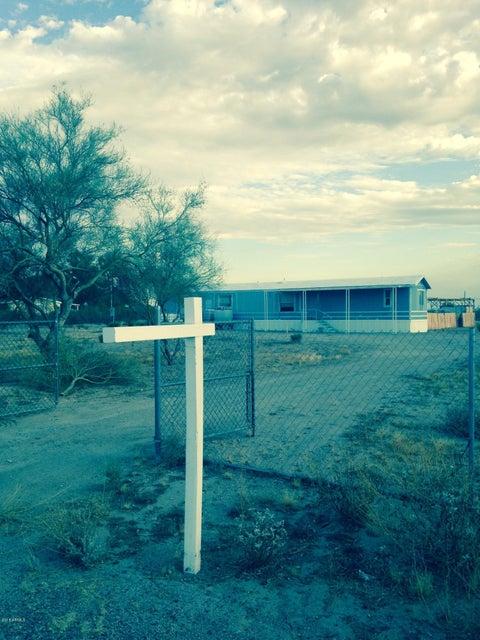 1956 W Bonnie Lane Queen Creek, AZ 85142 - MLS #: 5801168
