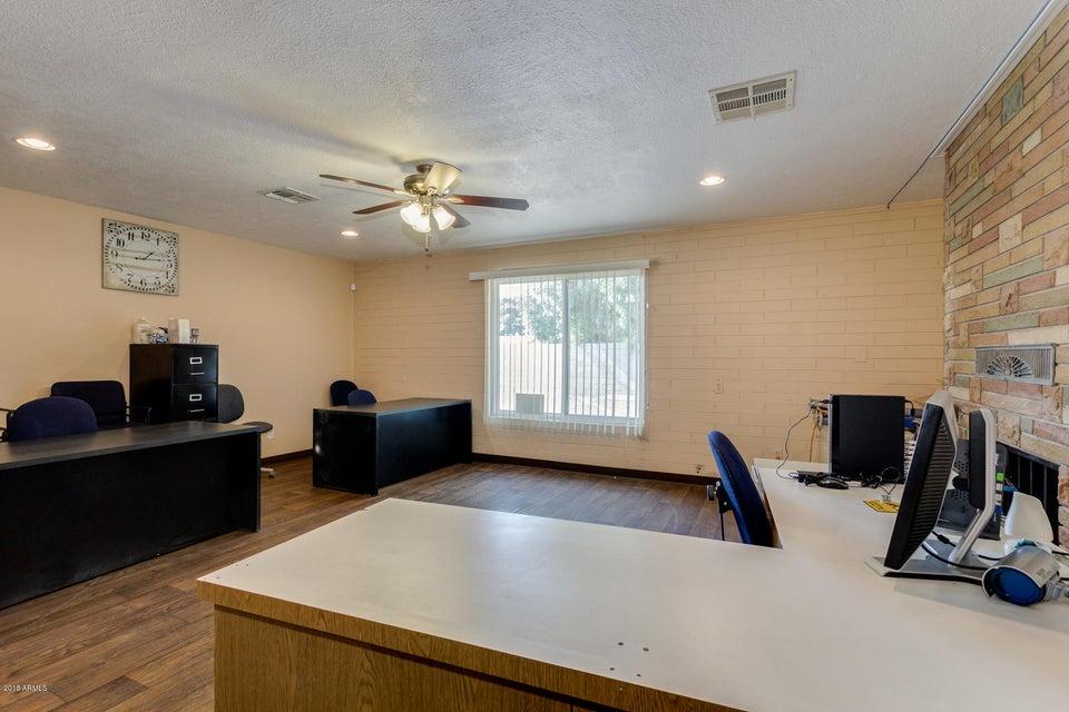 5502 W Indian School Road Phoenix, AZ 85031 - MLS #: 5801182