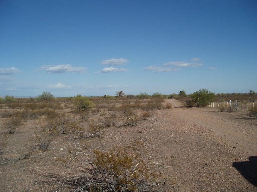 31298 W Wildcat Drive Unincorporated County, AZ 85361 - MLS #: 5801183