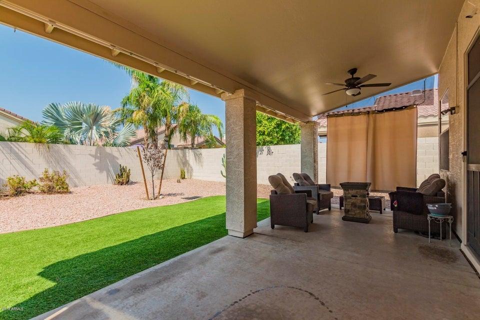 4060 W TONOPAH Drive Glendale, AZ 85308 - MLS #: 5801208