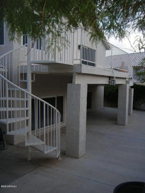 14624 S 23RD Street Phoenix, AZ 85048 - MLS #: 5801198