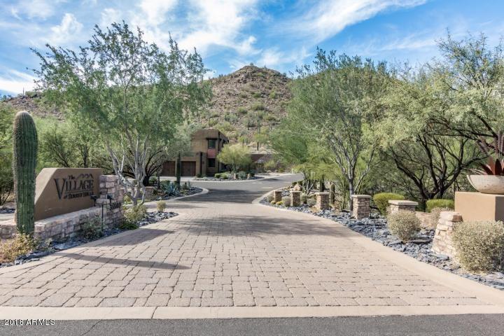 36600 N CAVE CREEK Road 8B, Cave Creek, AZ 85331