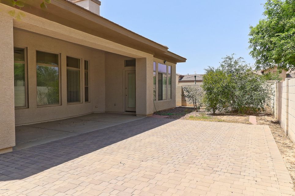 964 W ORCHARD Lane Litchfield Park, AZ 85340 - MLS #: 5801223
