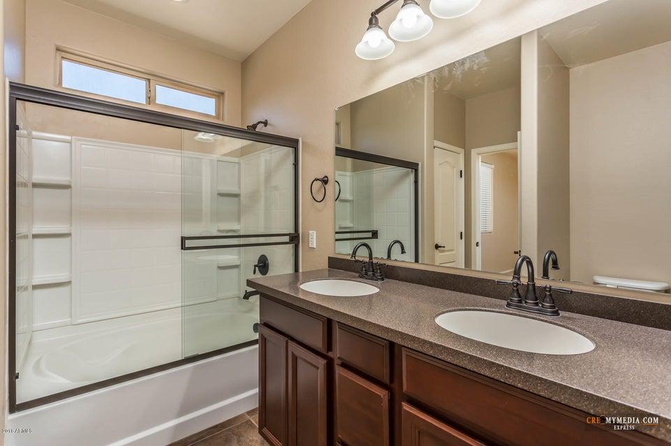 42441 W SANTA FE Street Maricopa, AZ 85138 - MLS #: 5801222