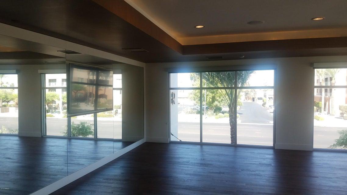 3300 N Scottsdale Road Scottsdale, AZ 85251 - MLS #: 5801233