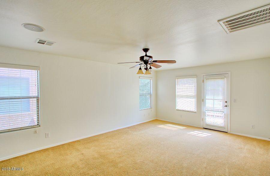 1795 S Starling Drive Gilbert, AZ 85295 - MLS #: 5801245