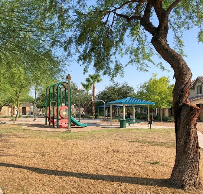 17733 N 114TH Drive Surprise, AZ 85378 - MLS #: 5801252