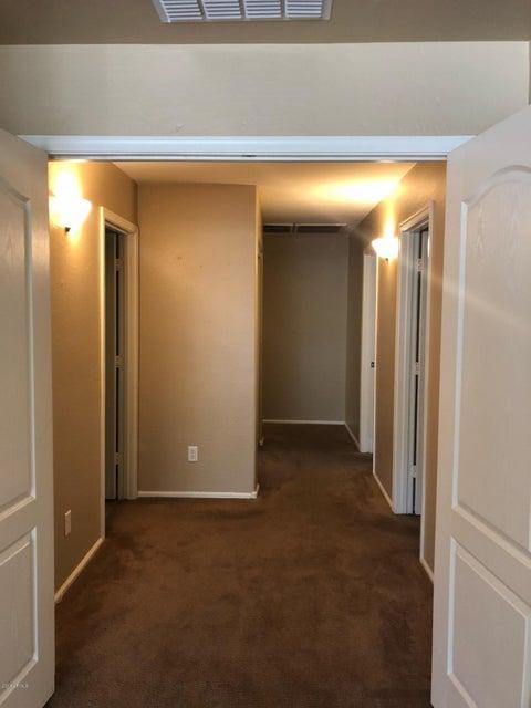 2352 S 162ND Lane Goodyear, AZ 85338 - MLS #: 5801280