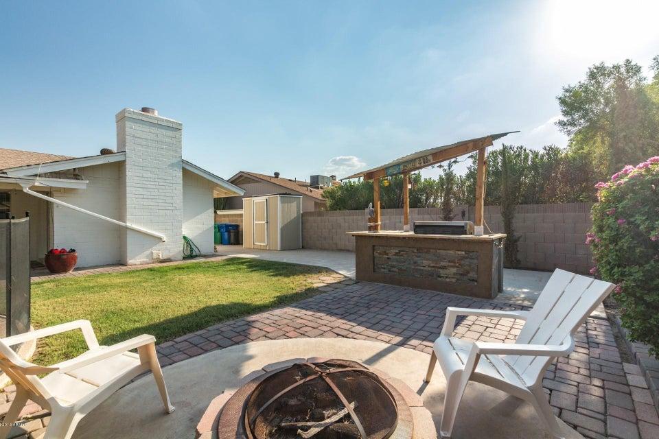 2442 E EVERGREEN Street Mesa, AZ 85213 - MLS #: 5796052