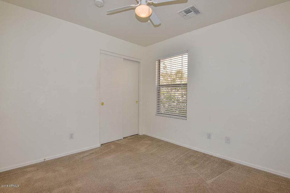 7010 W Downspell Drive Peoria, AZ 85345 - MLS #: 5801342