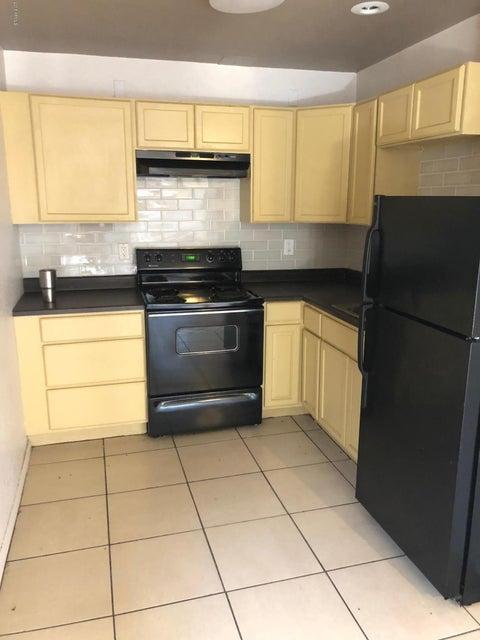 3215 W JEFFERSON Street Phoenix, AZ 85009 - MLS #: 5801347