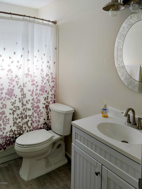 2323 W HIGHLAND Court Chandler, AZ 85224 - MLS #: 5801820