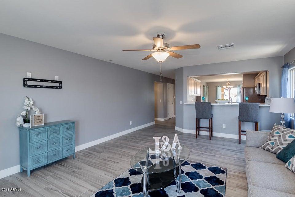 6518 S 38th Lane Phoenix, AZ 85041 - MLS #: 5727528