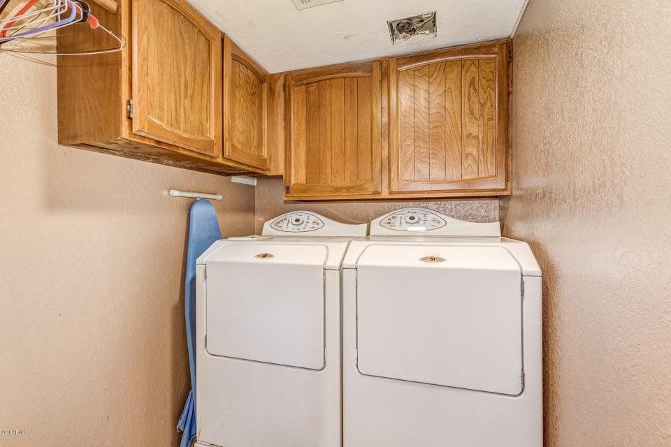 4308 E LUDLOW Drive Phoenix, AZ 85032 - MLS #: 5802139