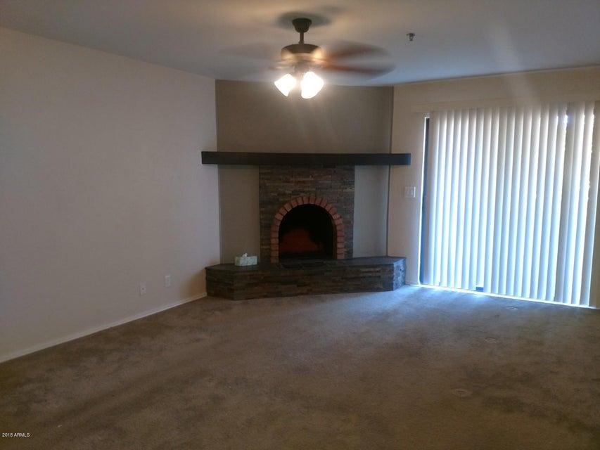 3031 N CIVIC CENTER Plaza Unit 213 Scottsdale, AZ 85251 - MLS #: 5801607