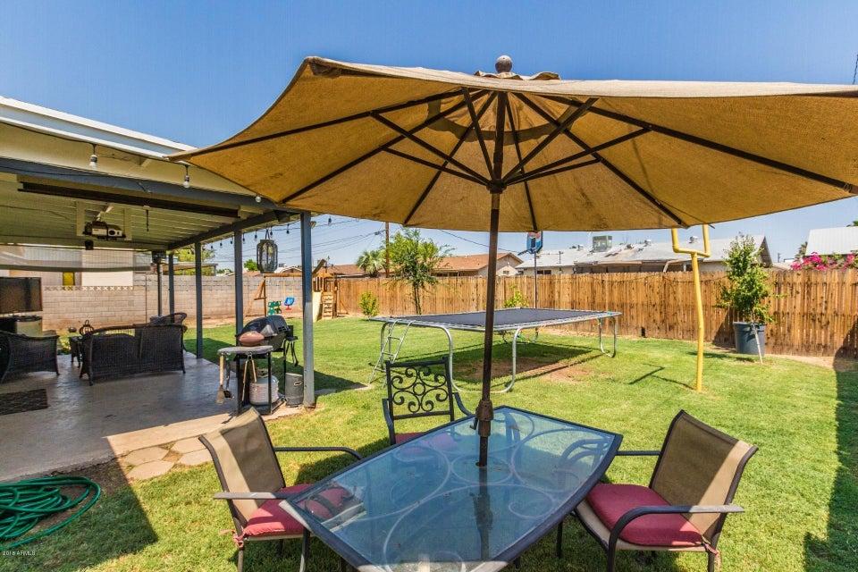 3748 W ECHO Lane Phoenix, AZ 85051 - MLS #: 5801899