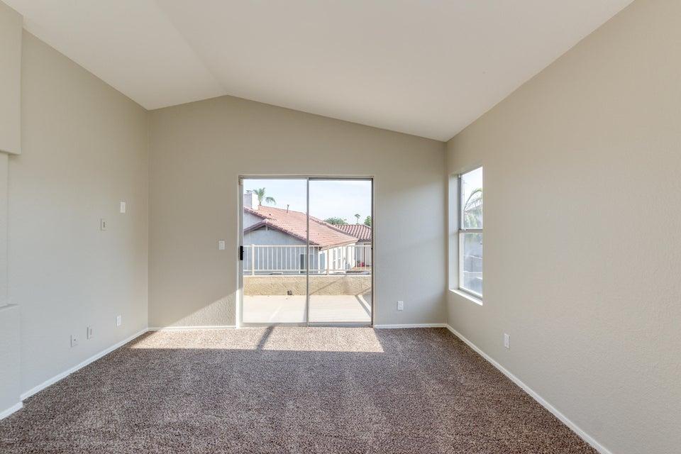 1251 E BRUCE Avenue Gilbert, AZ 85234 - MLS #: 5801410