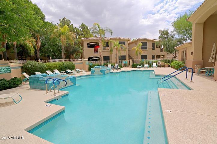 9550 E THUNDERBIRD Road Unit 176 Scottsdale, AZ 85260 - MLS #: 5801143