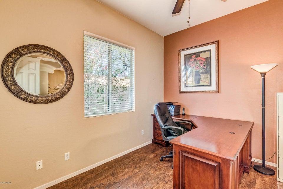 10495 E ACOMA Drive Scottsdale, AZ 85255 - MLS #: 5801534