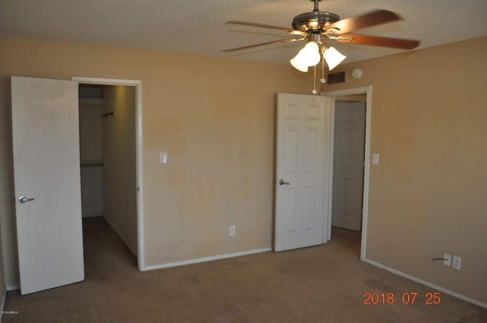 3314 W ORAIBI Drive Phoenix, AZ 85027 - MLS #: 5801447