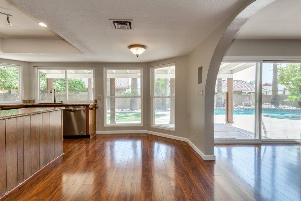 325 E HACKAMORE Street Mesa, AZ 85201 - MLS #: 5801455