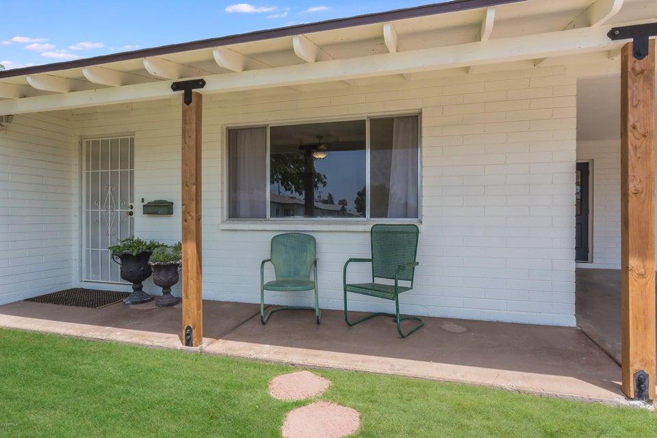 1514 E 2ND Street Mesa, AZ 85203 - MLS #: 5801451