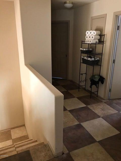 9005 W CYPRESS Street Phoenix, AZ 85037 - MLS #: 5801445