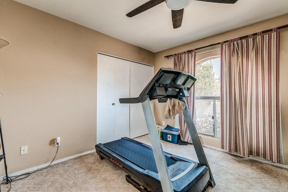 4211 N 87TH Place Scottsdale, AZ 85251 - MLS #: 5801487