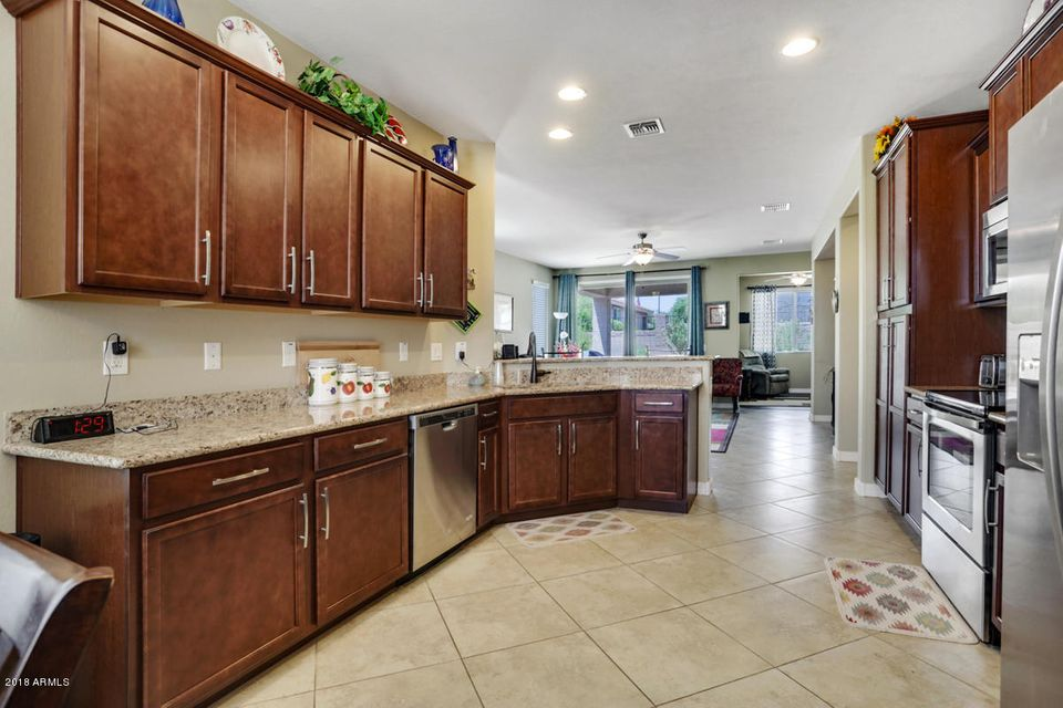 22608 W SHADOW Drive Buckeye, AZ 85326 - MLS #: 5801460
