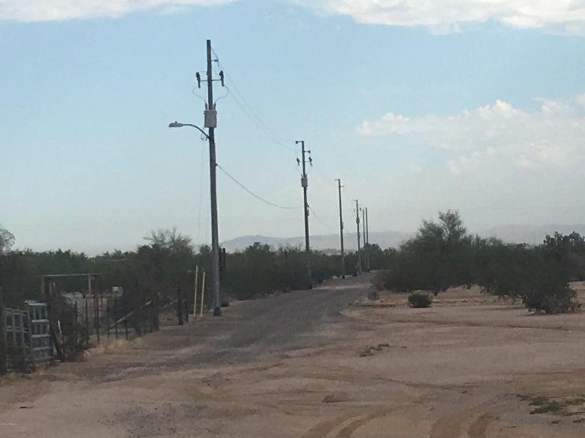 2222 Kelly Lane Maricopa, AZ 85139 - MLS #: 5801381