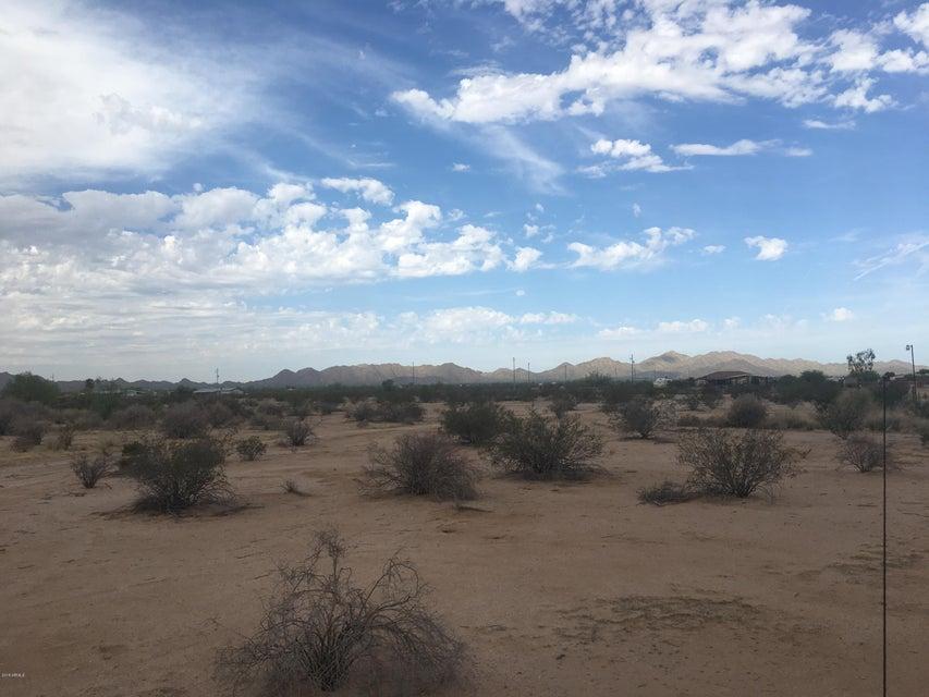 3333 Kelly Lane Maricopa, AZ 85139 - MLS #: 5801363