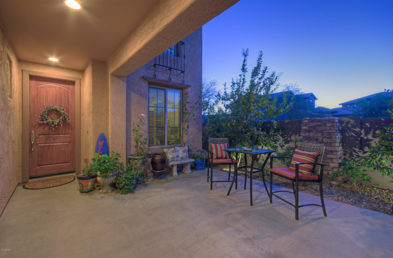 3839 E Melinda Drive Phoenix, AZ 85050 - MLS #: 5801585