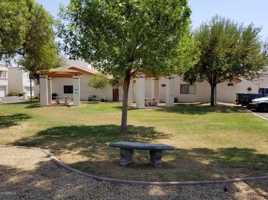 8705 N SHADOW Lane Peoria, AZ 85345 - MLS #: 5801513