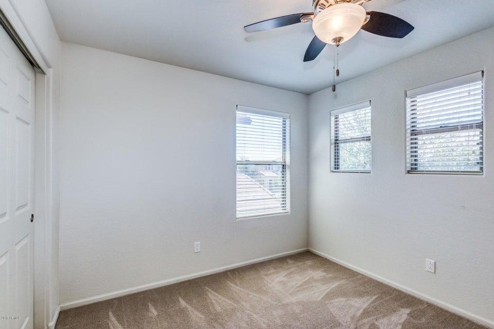10842 W PIERSON Street Phoenix, AZ 85037 - MLS #: 5801787