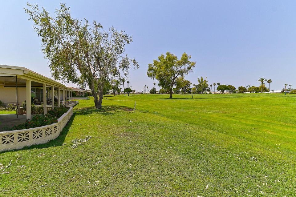 11104 W CAMEO Drive Sun City, AZ 85351 - MLS #: 5799945