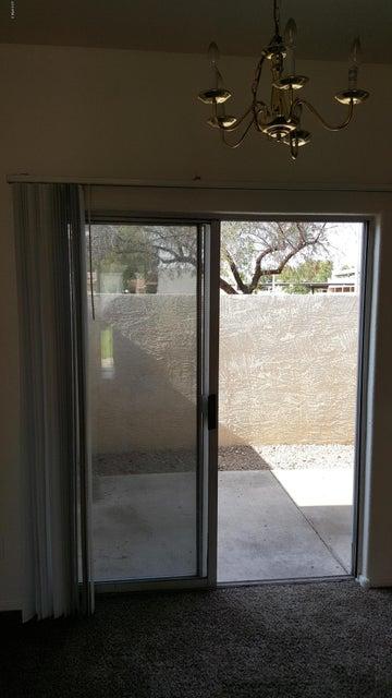 17202 N 16TH Drive Unit 3 Phoenix, AZ 85023 - MLS #: 5801540
