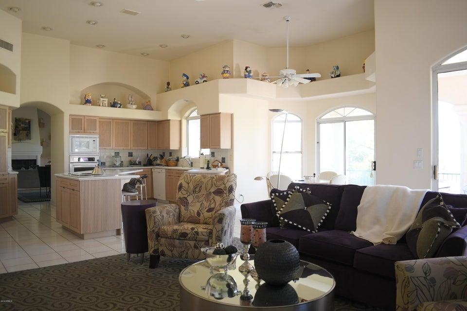 9450 N 57TH Street Paradise Valley, AZ 85253 - MLS #: 5801551