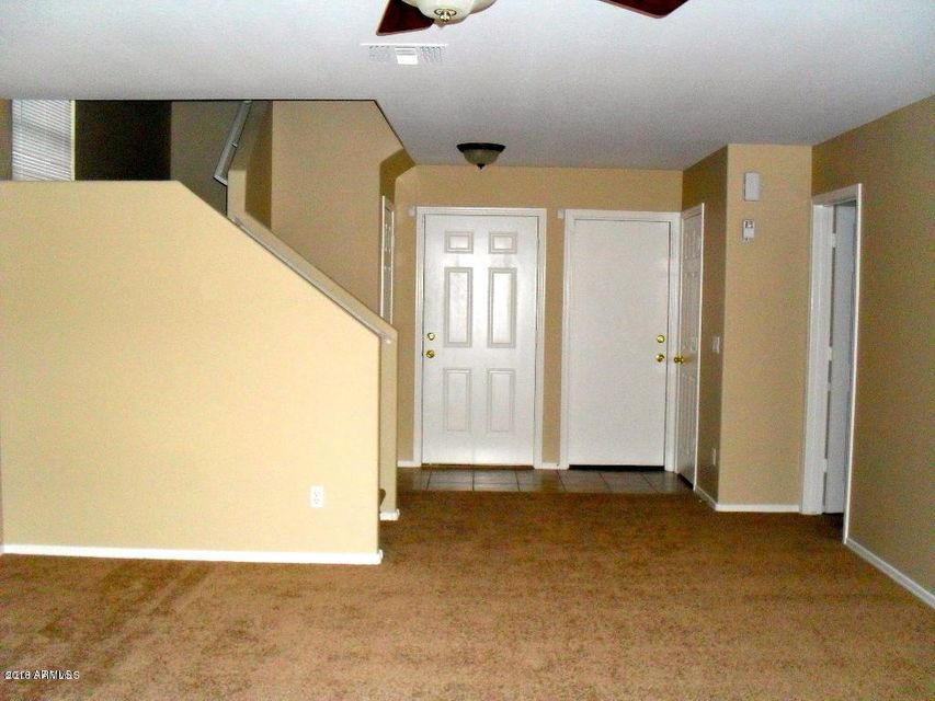 22348 W SOLANO Drive Buckeye, AZ 85326 - MLS #: 5801567