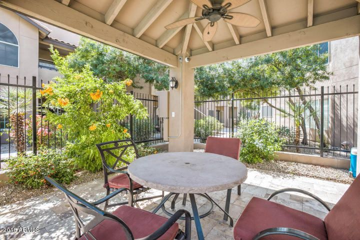 9451 E BECKER Lane Unit 2053 Scottsdale, AZ 85260 - MLS #: 5802145