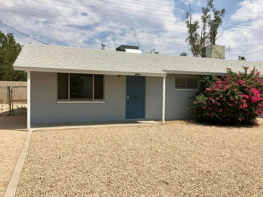 2222 W Morten Avenue Phoenix, AZ 85021 - MLS #: 5801590