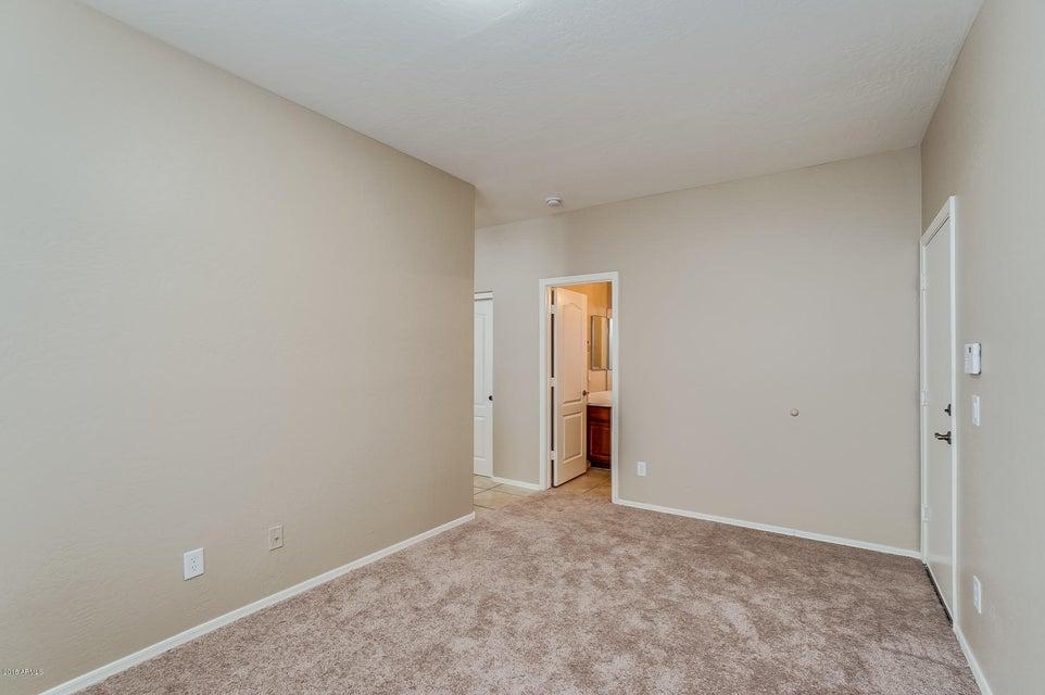 10041 E ISLETA Avenue Mesa, AZ 85209 - MLS #: 5801693