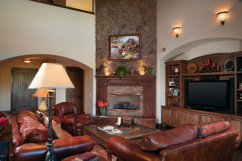 1943 E Barranca Drive Unit Lot 86 Flagstaff, AZ 86005 - MLS #: 5801631