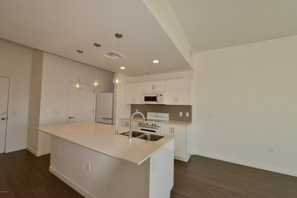 1130 N 2ND Street Unit 412 Phoenix, AZ 85004 - MLS #: 5796045