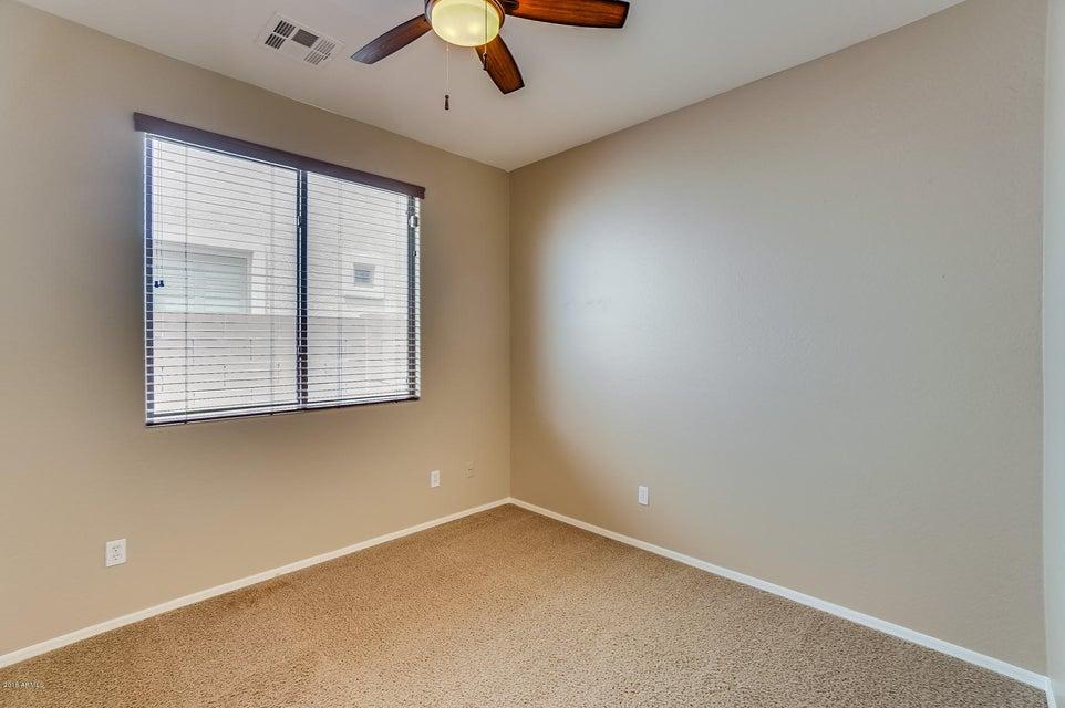 3281 E IVANHOE Street Gilbert, AZ 85295 - MLS #: 5801700