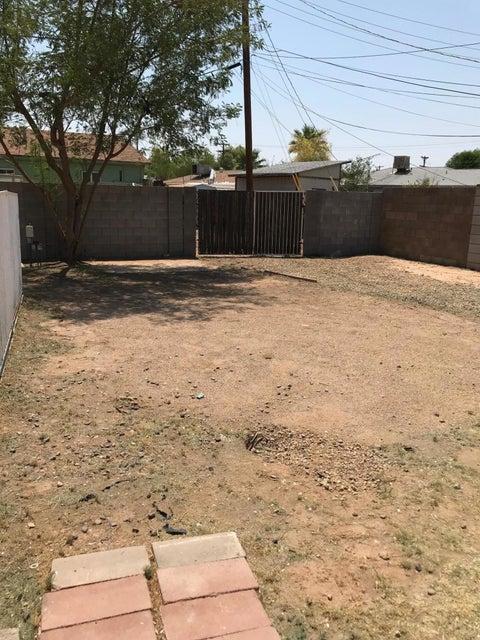 4431 W MITCHELL Drive Phoenix, AZ 85031 - MLS #: 5801665