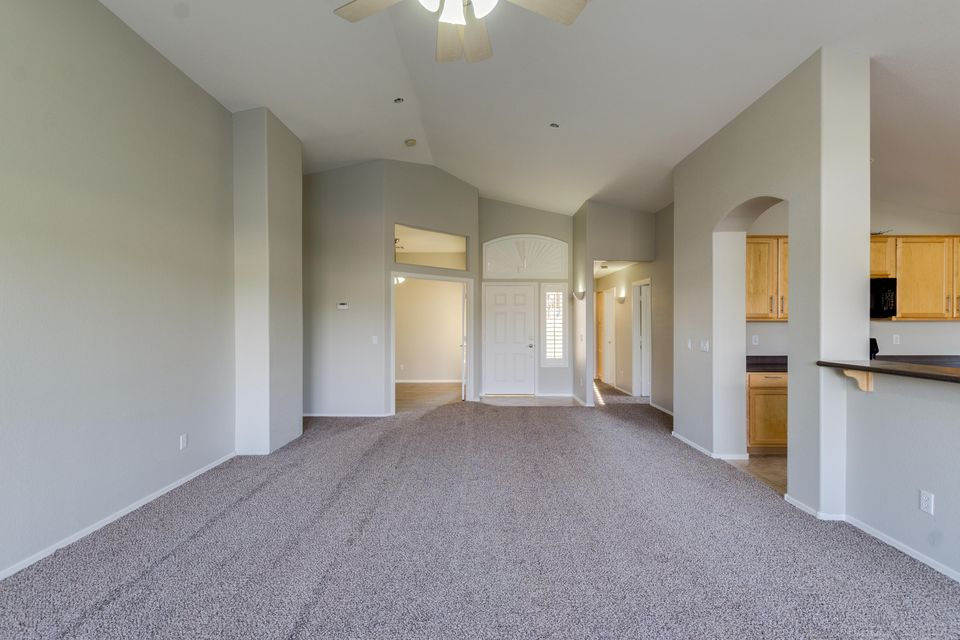 1031 S NIELSON Street Gilbert, AZ 85296 - MLS #: 5801690