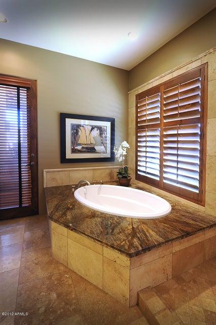 16146 E TOMBSTONE Avenue Fountain Hills, AZ 85268 - MLS #: 5802054